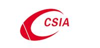 中国半导体行业协会