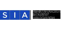 全球半导体行业协会
