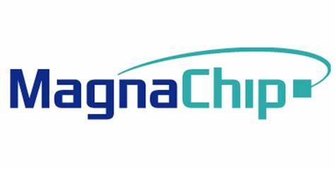 中国资本收购Magnachip遇阻,他们害怕中国获得先进芯片技术